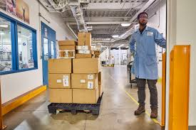 Fedex Sort Observation Fisher Bioservices Blog Cell Therapy Gmp Biologics Management
