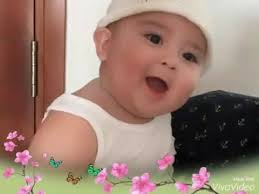cute baby baby boy lovely baby boy