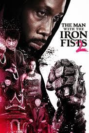 Movie Knights April 2015