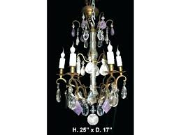 replacement crystals for chandelier replacement crystal prisms for chandeliers crystals for chandeliers large size of
