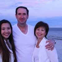 <b>Bill Marshall</b> - <b>Pastor</b> - International Christian Fellowship | LinkedIn