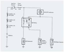 transistor ignition circuit elegant tolle optronics schaltplan fotos transistor ignition circuit elegant tolle optronics schaltplan fotos for choice 1976 datsun 280z wiring diagram