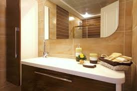 guest bathroom ideas. Guest Bathroom Remarkable Decorating Tips \u0026 Ideas Home Wizards