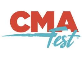 2019 Cma Festival Gold Circle Tickets Sec 8 Row 12