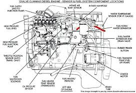2003 vw passat 18t engine diagram 18 v6 wiring in depth diagrams o 2003 vw passat 18t engine diagram 18 v6 wiring in depth diagrams o luxury collec turbo