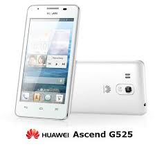 huawei phones price list. ascend g525 is huawei\u0027s most affordable quad core android smartphones competing with lenovo a706 (p7,990) and other local mobile brand huawei phones price list
