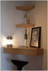 Corner Bookcase Plans Diy Corner Shelf Plans 17 Best Images About Corner Shelves Diy