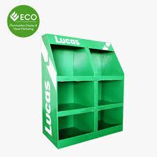 Cardboard Book Display Stands Custom Funko Pop Cardboard Book Display Stands Buy Cardboard 73