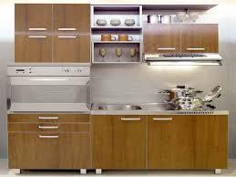 kitchen small kitchen cabinet ideas excellent brown