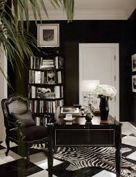 chic home office design home office. chic office home design e