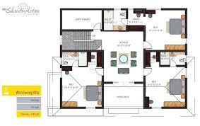 bungalow floor plans wonderful luxury bungalow house plans new floor antique plan luxury bungalow as well bungalow floor plans