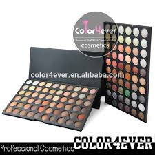 boots make up sets best 120colors professional makeup on