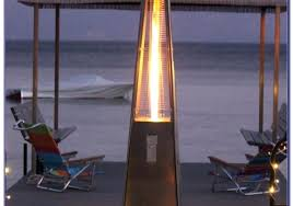 propane patio heater costco. Fine Heater Costco Patio Heater Flame Designs Nexgrill  Parts Pyramid   Intended Propane Patio Heater Costco