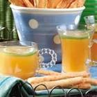 apricot nectar punch
