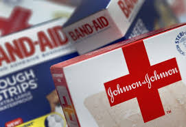 Johnson & Johnson To Release Earning Tuesday Before Market Open