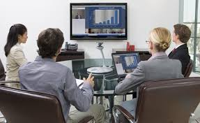 easy to deployeven remote offices or small business with limited it support can easily set up and configure the device record meetings for playback with
