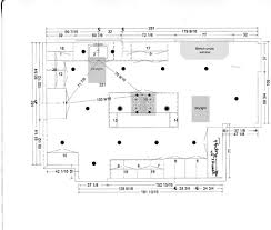 kitchen lighting plans. Plan Kitchen Lighting. Download By Size:Handphone Tablet Lighting Plans W