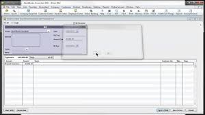 Prepaid Insurance Journal Entry Quickbooks Video Tip Handling Prepaid Expenses In Quickbooks