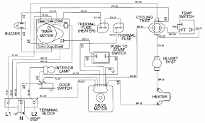 maytag electric dryer wiring diagram Maytag Dryer Wiring Diagrams wiring diagram for maytag dryer wiring diagram collection maytag dryer wiring diagram model ldg9824aae