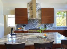 Are you looking for quartzite countertops for your luxury kitchen countertops ?we are quartzite fabricator & installer that serving virginia natural quartzite countertops. Stonemark Home