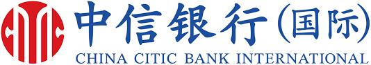 citic bank file citic bank international logo svg wikipedia