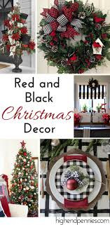 Best 25+ Office christmas decorations ideas on Pinterest | Diy xmas  decorations, Xmas decorations and Easy christmas decorations