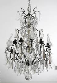 beveled glass chandelier cool chandeliers 3 light chandelier oil rubbed bronze small bronze crystal chandelier pink chandelier