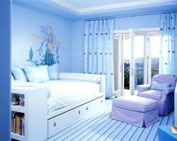 bedroom design ideas for teenage girls tumblr. Creative Bedroom Ideas For Teenage Girls Blue Tumblr 4 Picture Styles Design I