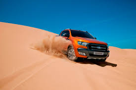 2018 ford ranger north america. perfect ranger 2018 ford ranger price and release date rumors  is a compact  pickups which are sold worldwide except in north america throughout ford ranger north america