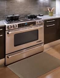 anti fatigue kitchen mats. Home Fashion Designs Kingston Solid Anti-Fatigue Kitchen Mat Anti Fatigue Mats M
