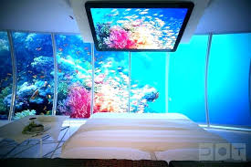 Fish Tank Bedroom Ideas Fish Tanks In Bedrooms Fish Tank In Bedroom Fish  Tank Bedroom Exquisite Ideas Fish Tank Bedroom Decorations For Wedding Cake  Table