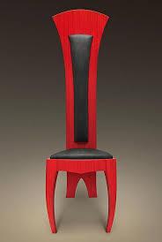 contemporary art furniture. clint parker art furniturecontemporary artcharlotte contemporary furniture 0