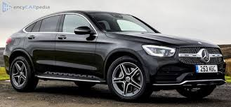 Amg glc 43 4matic coupe. Mercedes Glc Coupe 300 E 4matic Tech Specs C253 Top Speed Power Acceleration Mpg Range All 2020 2021