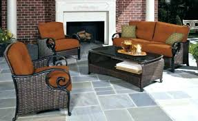 better homes and gardens outdoor cushions home and garden outdoor furniture better homes and gardens outdoor