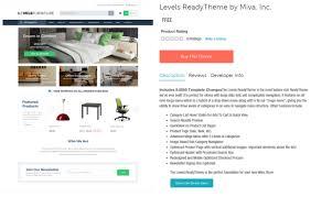 Miva Merchant Web Design Miva Merchant 5 Review