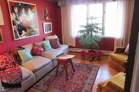 burgundy furniture decorating ideas. Gallery Of Living Room Ideas With Burgundy Sofa Lovely New Furniture Decorating O