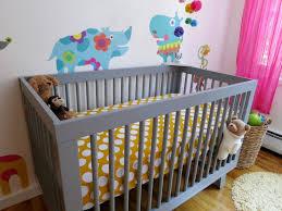 babyletto grayson bedroom cool babyletto grayson mini crib for