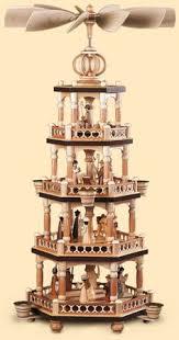 Christmas Pyramid Plans Under Fontanacountryinn Com