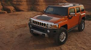 2018 hummer h3 price. interesting 2018 2017hummerh3exterior to 2018 hummer h3 price