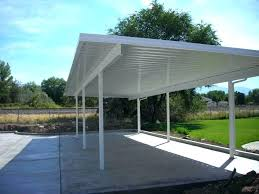 Aluminum patio covers home depot Solid Sensational Patio Aluminum Patio Covers Home Depot Canopy Awning For Deck Ohosme Sensational Patio Aluminum Patio Covers Home Depot Canopy Awning For