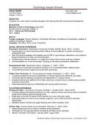examples of resumes cover letter template for toefl essay examples of resumes job resume sample cv for graduate school psychology sample for job resume