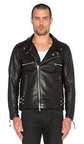 rider s jacket rider s jacket john elliott