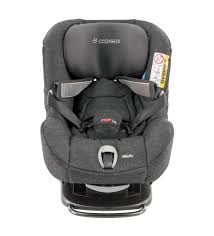 maxi cosi child car seat milofix sparkling grey 2018 large image 5