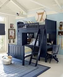 Furniture for boys room Childrens Bedroom 40 Cool Boys Room Ideas Style Estate Love The Blue Furniture Pinning This For When We Have To Have Matthew Share Room With Natalie Pinterest 40 Cool Boys Room Ideas Style Estate Love The Blue Furniture