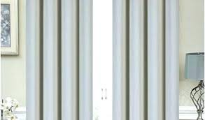 diy insulated curtains insulated curtains diy insulated curtains no sew