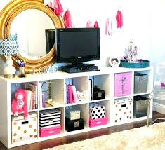 decorative office storage. Simple Office Office Storage Ideas Decorative Stunning Small  Wall   With Decorative Office Storage O