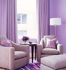 Lavender Living Roomnot Enough Contrast Iu0027d Want More Tones Lavender Color Living Room
