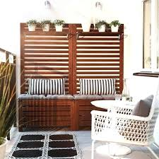 ikea outdoor patio furniture. Ikea Outdoor Patio Furniture Enchanting Ideas Best About On