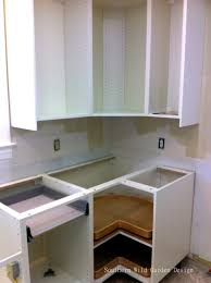 68 great commonplace blind corner kitchen cabinet ideas storage wall ikea home depot cabinets in stock base organizer espresso paint for rsi powder black