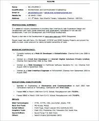 Formallogicdecay – The Best Resume Pro